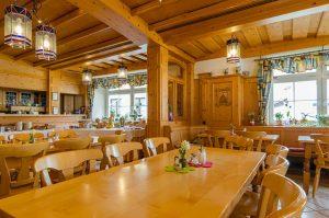 Bildergalerie: Gasthof Goldene Krone – Gaststätte